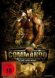 commando_one_man_army_front_cover.jpg