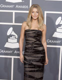 Джулианна Хью, фото 1320. Julianne Hough - the 54th annual Grammy Awards, february 12, foto 1320