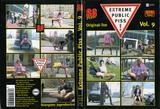 th 28431 09 123 103lo Extreme Public Piss 9