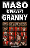 th 89868 Maso And Pervert Granny 123 103lo Maso And Pervert Granny