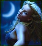 Britney Spears Free Image Hosting by ImageBam.com Foto 1242 (Бритни Спирс Бесплатный хостинг от ImageBam.com Фото 1242)