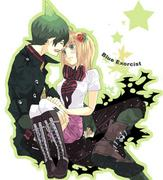 th_954152438_aonoexorcist022_123_109lo.j