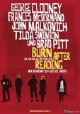 burn_after_reading_wer_verbrennt_sich_hier_die_finger__front_cover.jpg