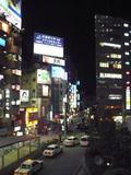 [Photos]   Photos de mes voyages à Tôkyô. Th_11682_00000113_122_1110lo