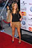 Amanda Bynes HQ, lots of leg...just the way God intended. Foto 105 (������ ����� HQ, ����� ��� ... ������ ���, ��� ��� ������������. ���� 105)