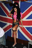 HQ celebrity pictures Amy Winehouse