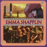 Emma Shapplin   Masters Of Chant Relax & Spirits Sounds [APE] preview 3