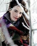 Liv Tyler Dior Foto 436 (Лив Тайлер  Фото 436)