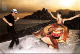 th_72598_US_Vogue_June_2007_Rio_Grand_Editorial_pg_13_and_14_122_1166lo.jpg