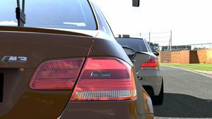 Th_13161_TsukubaCircuit_1_122_126lo ForzaMotorsport.fr