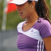 http://img23.imagevenue.com/loc130/th_603484808_ana_ivanovic_rogers_cup_2011_047_123_130lo.JPG