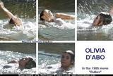 Olivia D'abo One artistic pic...... Foto 39 (Оливия д'Або Один художественного ПИК ...... Фото 39)