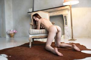 http://img23.imagevenue.com/loc144/th_647885330_tduid300163_lapsop58_123_144lo.jpg
