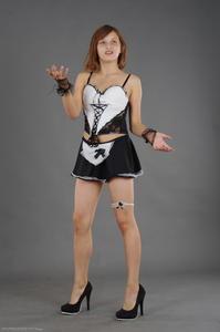 Kira - Cosplay Maid (Zip)q63gnb1uzu.jpg