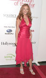 Angelica Bridges  Breakthrough of The Year Awards Foto 66 (Анджелика Бриджес Прорывом года награды Фото 66)