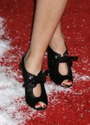 REESE WITHERSPOON Th_366606867_Reese_Witherspoon_Feet_146177Medium_123_151lo