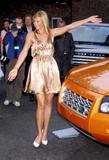 Maria Sharapova - Page 2 Th_00625_Maria_Sharapova_Land_Rover_Event_062206_6