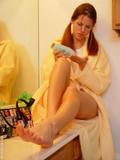 http://img23.imagevenue.com/loc162/th_ab33f_bathrobe_027.jpg