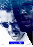 miami_vice_front_cover.jpg