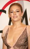 Leann Rimes 39th Annual CMA Awards - Leann Rimes - Sexy Stills from Percy Jackson movie Foto 55 (Леан Римес 39 Годовые CMA награды - Леан Римес - Sexy Кадры из фильма Перси Джексон Фото 55)