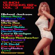 12 Inch Versions 80's Vol 3 1983 Th_194780144_12InchVersions80sVol31983Book01Front_123_189lo