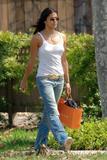 Michelle Rodriguez Fantastic. Foto 152 (Мишель Родригес Фантастика. Фото 152)