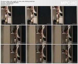 [Image: th_066619964_hidden_cam_caught_my_mom_nu..._192lo.jpg]