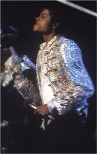 1984 VICTORY TOUR  Th_753947551_6884021338_de70ae3800_b_122_208lo