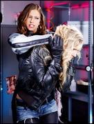 Eufrat & Michelle - Bad Girls - x281 y1sms5i2hm.jpg