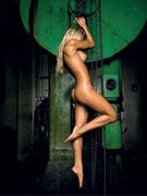 Юлиана Рашке, фото 4. Juliane Raschke - Playboy Netherlands - April 2010 (x15), photo 4
