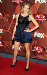 th 80340 Jewel Kilcher 2010 American Country Awards 035 122 21lo Jewel Kilcher @ The 2010 American Country Awards in Las Vegas   Dec. 6 (35HQ) high resolution candids