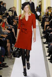 th_58748_Marc_By_Marc_Jacobs_Fall_2007_123_216lo.jpg