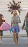 Christina Aguilera Yep, here they are: Foto 277 (Кристина Агилера Да, вот они: Фото 277)