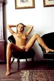 Linktoy Nudes 95