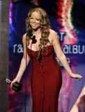 Mariah Carey January 23, 2006 NYC Candids Foto 568 (Марайа Кэри 23 января 2006 НЬЮ-ЙОРК Candids Фото 568)