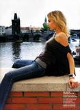 th_938_MagdaMielcarz_TwojStyl_August2003_MarcinTyszka_1025.jpg