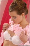 Zuzka in Pretty In Pinkf4x6ok16xg.jpg
