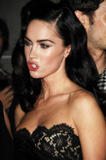 Megan Fox Add (pay attention to pic #5) Foto 1658 (����� ���� �������� (�������� �������� �� PIC # 5) ���� 1658)