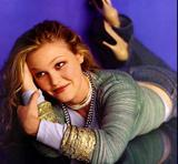 Julia Stiles Yea, she's not a Pam Anderson, just-gotta-whack-off kind of girl. But she'd be a hell of a girlfriend. Smart, good personality, and I think she'd put a shine on my little thing that wouldn't quit. Foto 26 (������ ������ ��, ��� �� ��� ��������, ������-Gotta-����-Off ���� �������.  ���� 26)