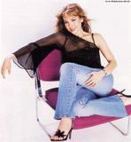 Thalia Beautiful face, hot ass, perfect for me! Foto 66 (����� �������� ����, ������� �������, �������� �������� ��� ����! ���� 66)