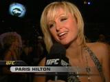 She loves it to do it............. - Nip slip at UFC.......... Foto 371 (Она любит его, сделать это ............. - Nip Slip в UFC .......... Фото 371)