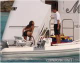 Beyonce Knowles Bunch of HQ Candids Foto 215 (����� ����� ����� HQ Candids ���� 215)