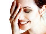 Angelina Jolie UHQ Foto 158 (Анджелина Джоли  Фото 158)