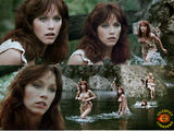 Tanya Roberts Did a Search and found nothing, so I hope it's cool, this gal is a B Movie Queen of Queens!!! Foto 47 (���� ������� ������ ����� � ������ �� �����, ������� � �������, ��� ��� �����, ��� �������� ��� B Movie �������� Queens! ���� 47)