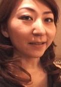 JWife a312 - Keiko