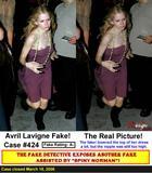 Avril Lavigne PROOF Foto 114 (Аврил Лавин Доказательство Фото 114)