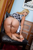 Lilly - Masturbation 3q698hnhyxy.jpg