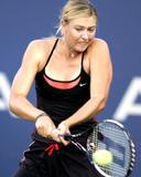 Maria Sharapova - Page 5 Th_00888_mariacura1_318lo