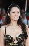 Gong Li Sexiest pics I could turn up...... Foto 18 (��� �� Sexiest ���� � ��� ���������� ����� ...... ���� 18)