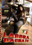 th 523544653 tduid300079 LabbraBagnate CentoXCento 123 335lo Labbra Bagnate